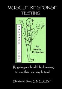 MRTforhealthprotectionlg