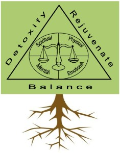 The Well-being Root-1