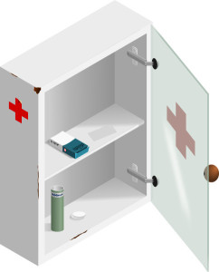 first_aid_cabinet
