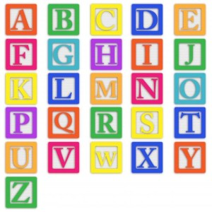 baby-blocks-letters