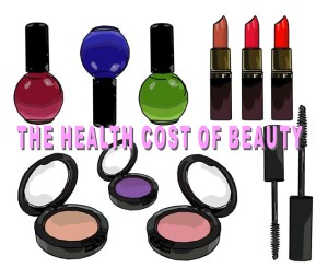 THE HEALTH COSTS OF BEAUTY IMAGE_1-1
