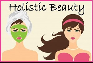 Holistic Beauty 2