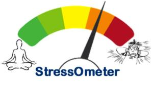 stress meter 2