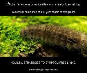 Caterpillar phobia-1
