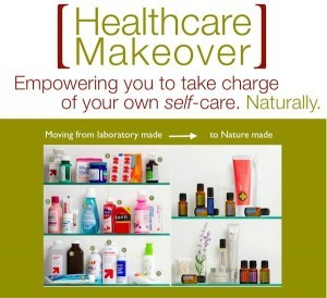 Healthcare-makeover