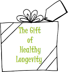 gifthealthylongevity