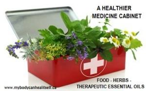 healthiermedicinecabinet1