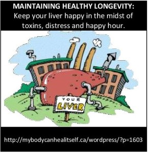 MAINTAINING HEALTHY LONGEVITY2