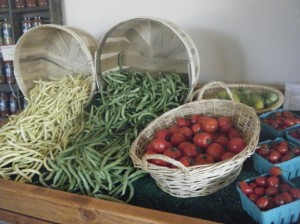 fresh-greenbeans