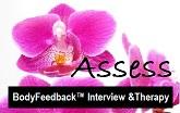 Assess2