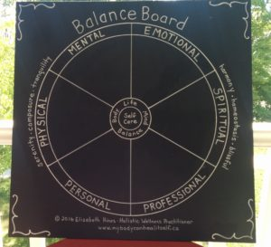 balanceboard1balcony2