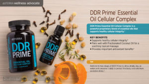 ddr-prime-oil-complex