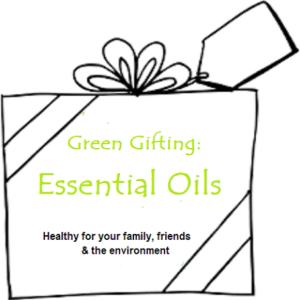 green gifting