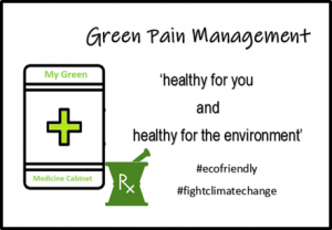 greenpainmanagement2