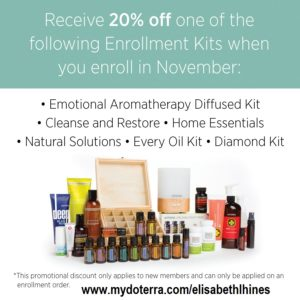 november-enrollment-kit-promotion