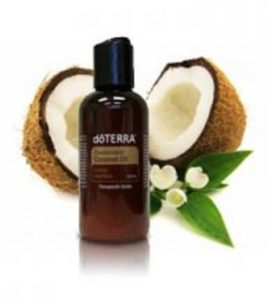 doterra-fractionated-coconut-oil