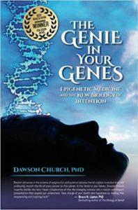 genieingenes