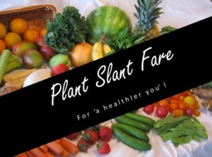 plantslantfare