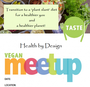 veganmeetuptransition
