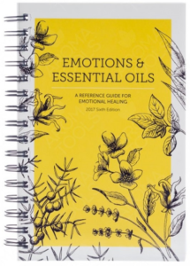 emotionsbook