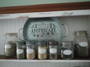 herbalapothecary2