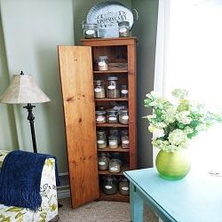 herbalcabinet
