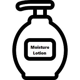 moisture lotion