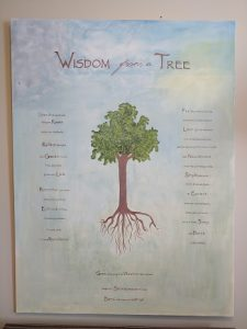 mywisdomfromatree