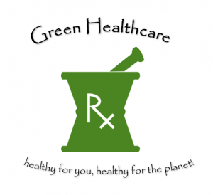 greenhealthcare