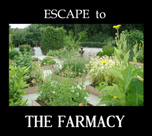 escapetothefarmacy2
